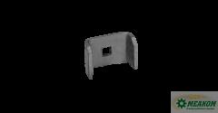 Колпак КЗК-12-0102474 ускоряющего барабана Полесье-1218
