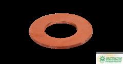 Накладка РСМ-10.01.54.001 фрикционная механизма элеваторов(140-75-6)