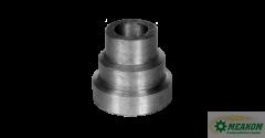 Ступица шкива ходовой части 54-10253 (22-0452-1)