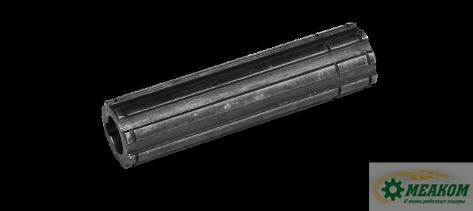 Ступица ЖКН 6199 верхнего шкива жатки