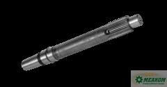 Вал муфты сцепления 17К-2103