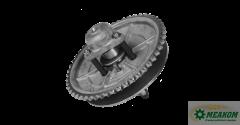 Вариатор нижний (с ГЦ) Н065.15.000