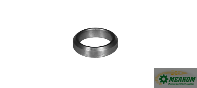Втулка ЖХН-03.604 рычага привода ножа