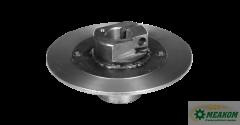 Диск 3518050-11980(ступица) предохранительного механизма