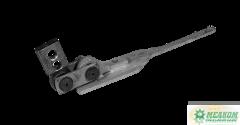 Комплект РСМ-10.27.01.470-01 привода ножа