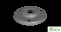 Конус РСМ-10.01.15.490 установки гидроцилиндра