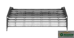 Подбарабанье 54-2-15И (54-2-123-1A)