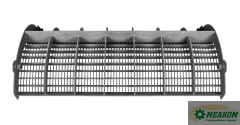Подбарабанье КДМ 2-90-1Б