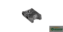 Полуподшипник КЗР 1573008 мотовила(нижний)