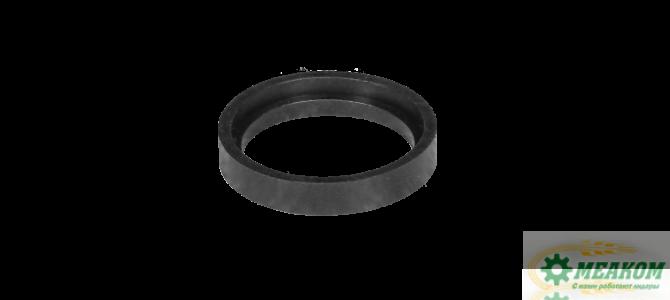 Прокладка ЖХН-03.001 рычага привода ножа