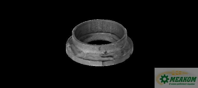 Шайба  специальная гидроцилиндра (ГА-76010/76020) КДМ 2-191А