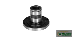 Ступица 236Н-6022Б приводного шкива
