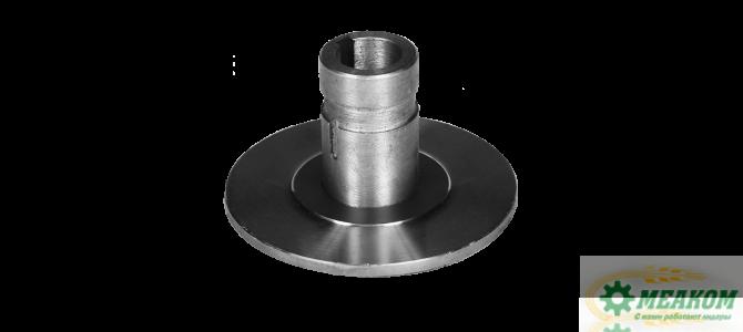 Ступица РСМ-10.01.54.190 предохранительного механизма элеваторов