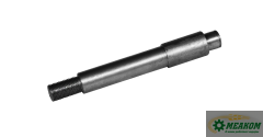 Вал КДМ 6140 ведомого вариатора вентилятора