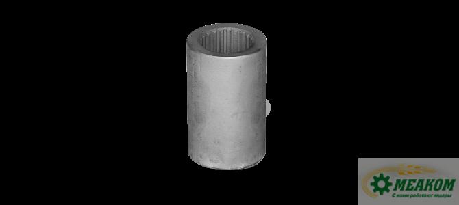 Втулка РСМ-10.05.04.609 привода ГСТ(муфта)