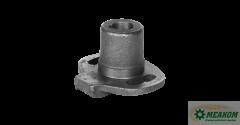 Втулка РСМ-10.08.01.105 (54-10172) регулировочная шнека жатки