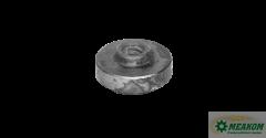 Втулка РСМ-10Б.14.62.602 установочная ножа измельчающего барабана